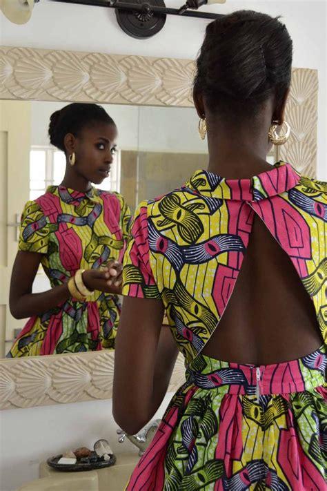 Best 25  African dress styles 2015 ideas on Pinterest   African fashion, African dress designs