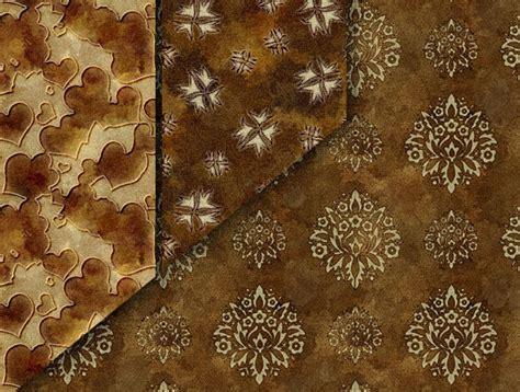 nice pattern for photoshop free photoshop patterns from 2011 web design principles