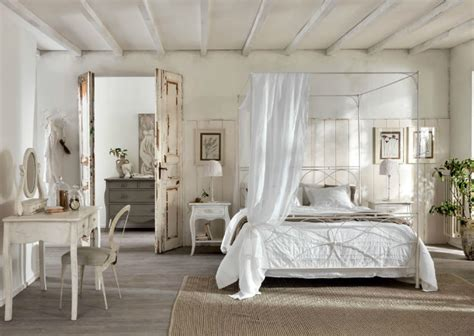 natural bedroom bedroom ideas with natural essence decoholic