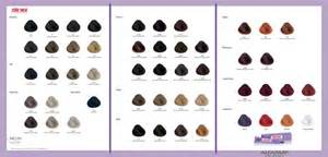 alfaparf color chart alfaparf color wear evolution tone on tone color swatch