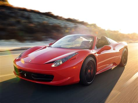 458 spider wallpaper wallpaper