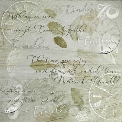 Backing Papers For Card - stingallday free background papers downloads page