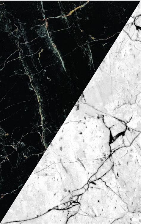 white black marble iphone  wallpaper iphone  wallpaper