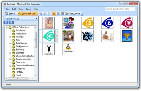 microsoft office 2010 clipart clipart microsoft office 28 images office borders clip