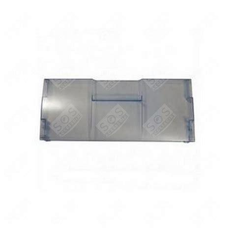 Refrigerateur Congelateur A Tiroir by Abattant Tiroir Cong 233 Lateur R 233 Frig 233 Rateur Cong 233 Lateur