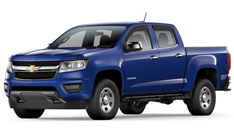 by the numbers 2015 chevy colorado vs tacoma frontier 2015 chevrolet colorado vs 2015 toyota tacoma