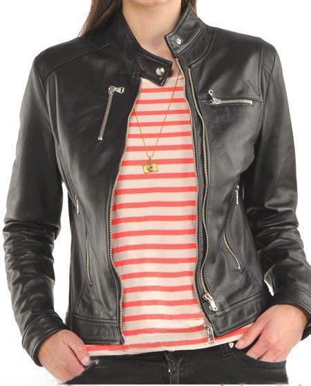 Jaket Dc X 649 best leather jacket or blazers or coat images on fashion jackets and