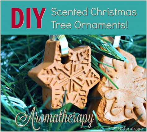 scented ornaments scented ornaments aromatherapy tree