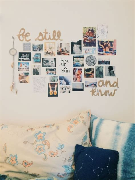 college walls ideas  pinterest college dorms