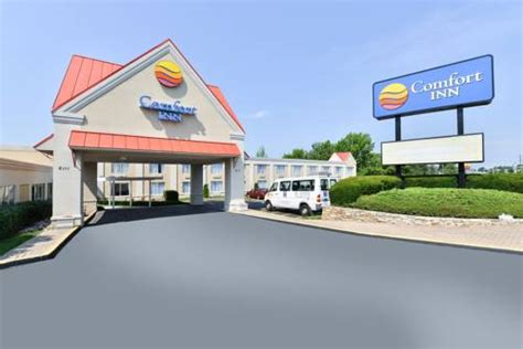 cheap motels in falls church va