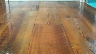 gallery of antique wide plank flooring old reclaimed wood pennsylvania 18944