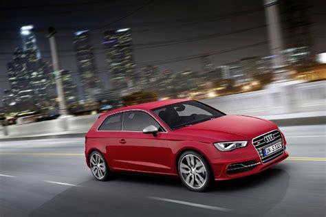 Audi Konfiguration by Audi4ever A4e Blog Detail Winman Konfiguration