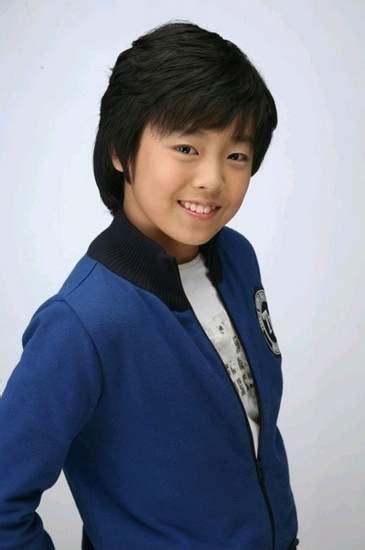 Lee Hyun Woo Korean Actor Hancinema The Korean | lee hyun woo korean actor