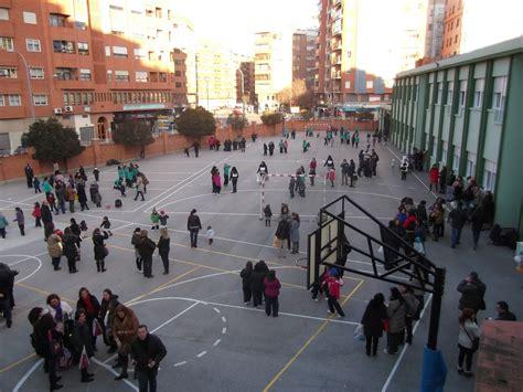 imagenes jueves lardero a m p a colegio san francisco coll albacete celebramos