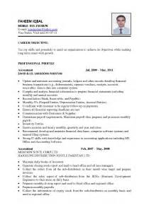 Best Examples Of Resume by Examples Of Resumes Best Resume Example 2017 With Regard