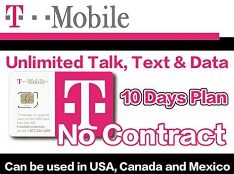 best mobile on the market what is the best tmobile data sim card out there on the