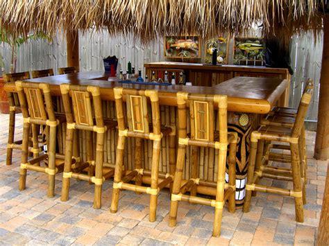 tiki bars in south florida tiki hut tiki bar pinterest tiki bars indoor pools and bar