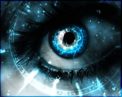 eye wallpaper picturespool beautiful eyes wallpapers