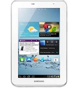 Samsung Galaxy Tab Murah 1 Jutaan harga tablet 600 ribuan tablet termurah samsung galaxy 1