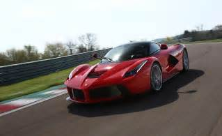 Laferrari Images Car And Driver