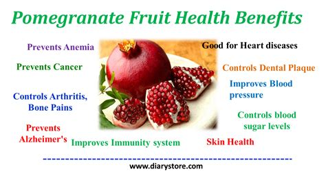 fruit health benefits pomegranate fruit pomegranate nutrition facts health