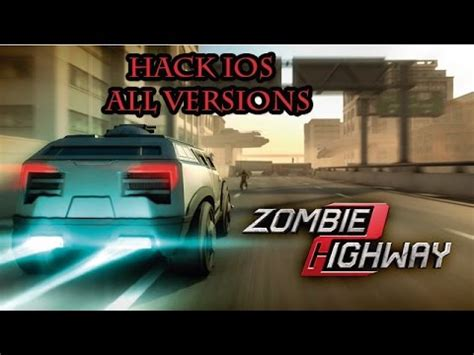 Zombie Highway Tutorial | full download tutorial como descargar zombie highway 2