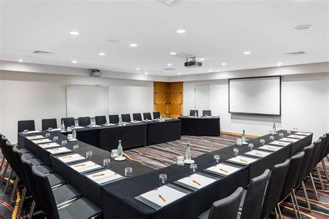 conference room victoria meeting conference room crowne plaza auckland
