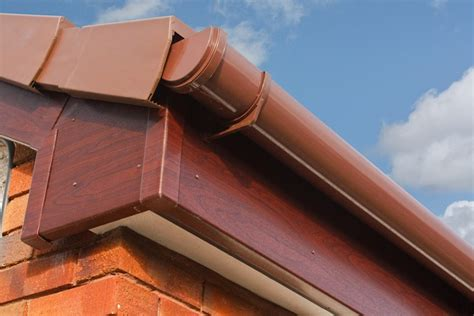 how much does it cost to replace house windows how much does it cost to replace fascia boards soffits and gutters