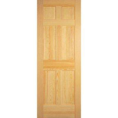 home depot interior door steps to paint an interior door at the home depot