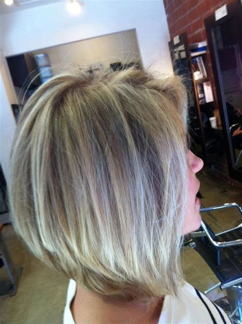 best 25 medium layered bobs ideas only on pinterest gallery layered angled bob women black hairstyle pics