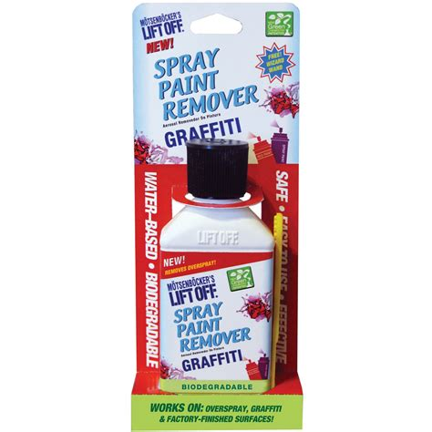 glow in the paint kmart tulip fabric spray paint 4 ounces glow in the home
