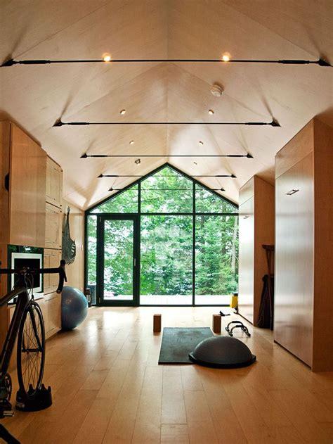 studio interior best 25 yoga studio interior ideas on pinterest yoga