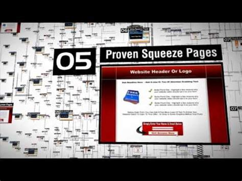 squeeze pages templates squeeze page templates