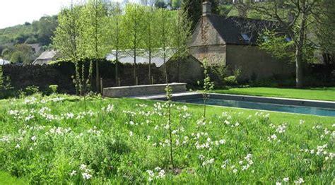 dan pearson garden designer alchetron the free social encyclopedia