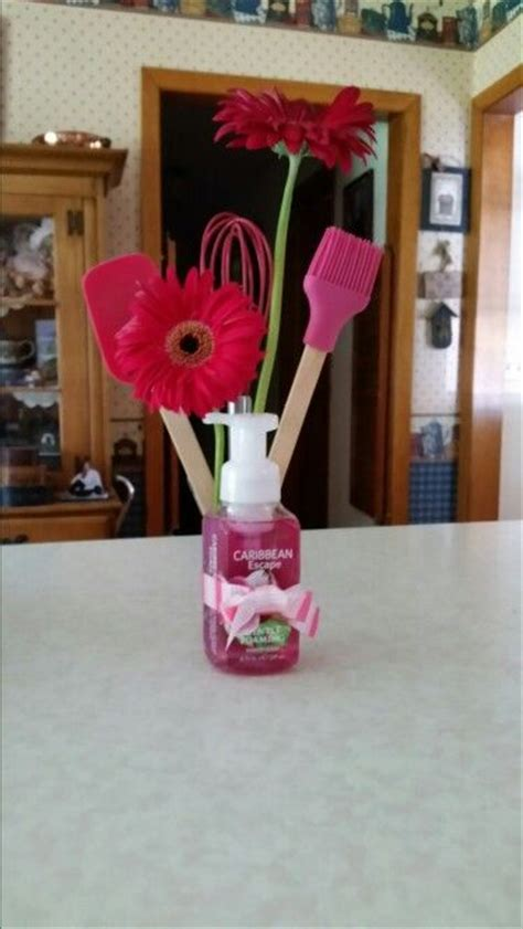 Door Prizes For Bridal Shower 17 Best Images About Bridal Shower On Pinterest Chevron Blue Lemonade Recipe And Kitchen