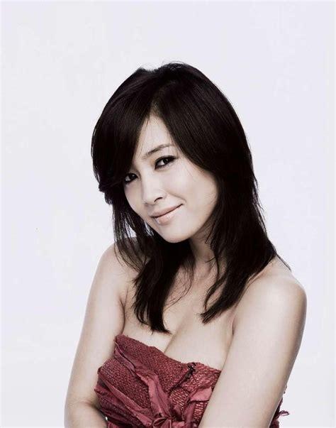 korean actress nam sang mi 41 best nam sang mi images on pinterest korean actresses