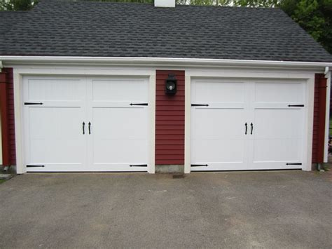 composite wood garage doors eco 1000 images about wood composite garage doors on residential garage doors flats