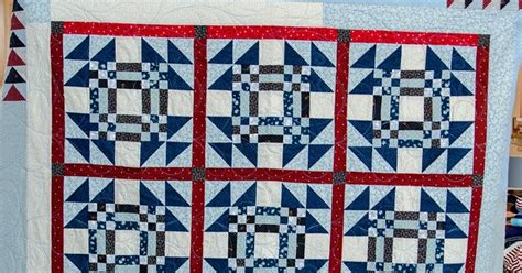 Free Mystery Quilt Patterns by Alycia Quilts Mystery Quilts