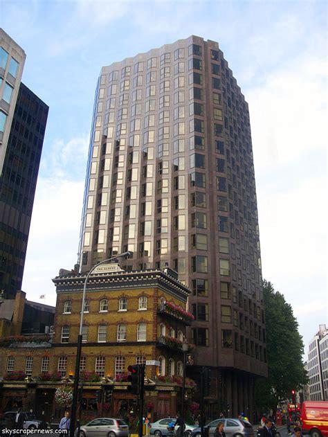 windsor house skyscrapernews com image library 282 windsor house