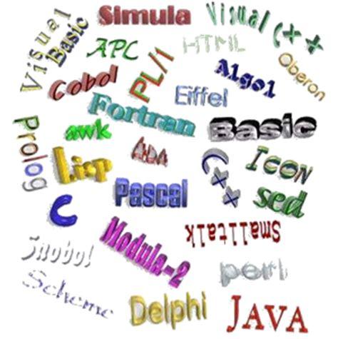 logo language definition a cybercomputing page