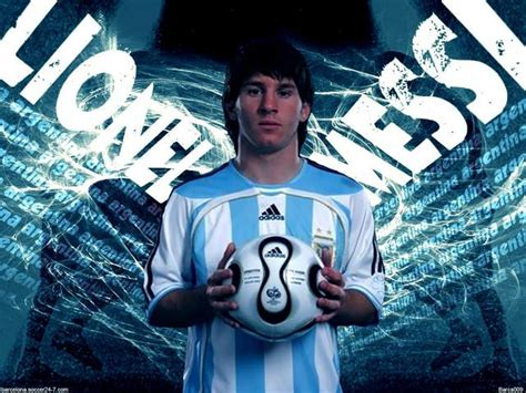 lionel messi biography education lionel messi biography timeline timetoast timelines