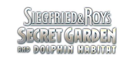 mirage secret garden coupon