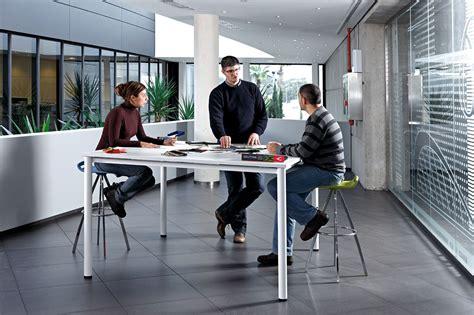 cool  programa de mesas versatil  diseno minimalista