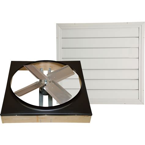what is a whole house attic fan lovely whole house attic fans 5 home depot whole house
