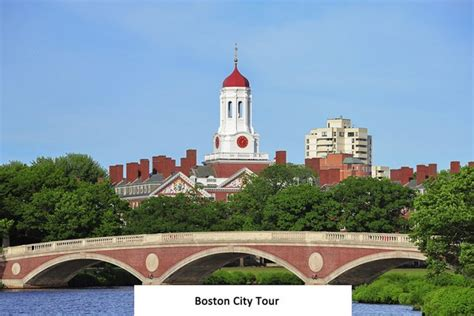 comfort travel bus tours reviews boston bus tours from toronto frequent departures