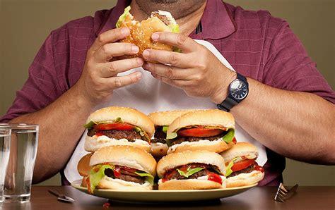 bed disturbo alimentare centro dica disturbi comportamento alimentare