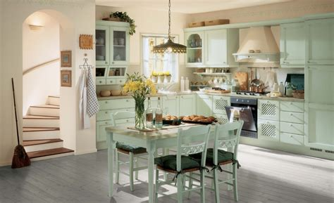 country kitchen ideas for small kitchens kitchen decor 38 cool space saving small kitchen design ideas