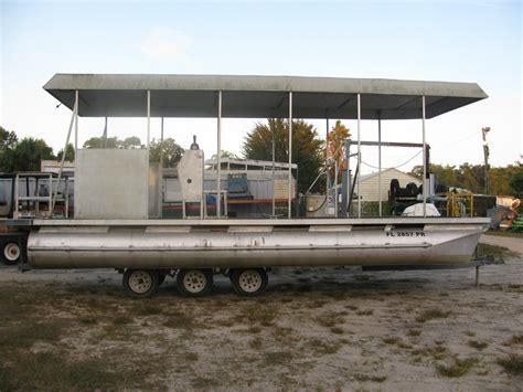 aluminum boats for sale orlando florida florida homemade boats 1998 for sale for 6 500 boats