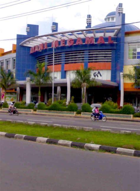 cinema 21 ayani bioskop ayani mega mall pontianak bioskop com bioskop2 1 com