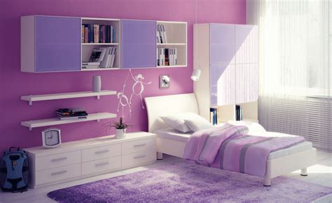 purple bedroom ideas for teenage girls awesome purple girls bedroom designs the viral story